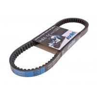 Řemen variátoru Polini Aramid Maxi Belt pro Aprilia Leonardo, Leonardo ST, Scarabeo 125-150 Rotax