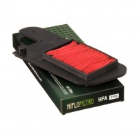 Vzduchový filtr HIFLOFILTRO pro HONDA FES125 PANTHEON JF12 03