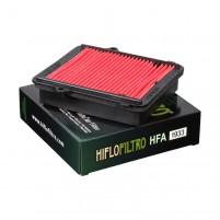 Vzduchový filtr HIFLOFILTRO pro HONDA CRF1000 AG AFRIKA TWIN