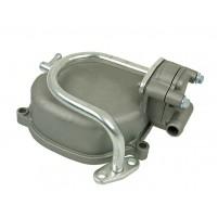 Ventilové víko s ventilem GY6 50ccm 139QMB/QMA