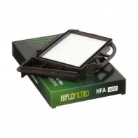 Vzduchový filtr HIFLOFILTRO pro Yamaha, MBK, Malaguti, Italjet