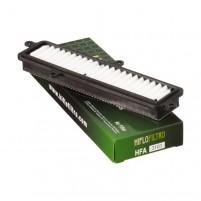 Vzduchový filtr HIFLOFILTRO pro SUZUKI UH125 BURGMAN