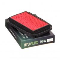 Vzduchový filtr HIFLOFILTRO pro YAMAHA WR125 R
