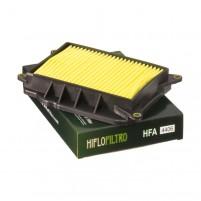 Vzduchový filtr HIFLOFILTRO pro YAMAHA YP400 MAJESTY