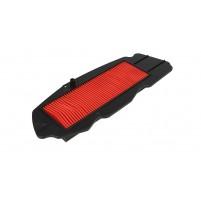 Vzduchový filtr HIFLOFILTRO pro HONDA FSC