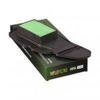Vzduchový filtr HIFLOFILTRO pro HONDA PCX125