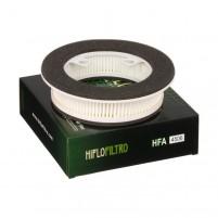 Vzduchový filtr HIFLOFILTRO pro YAMAHA T-MAX500 01-10