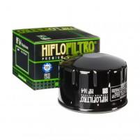 Olejový filtr HIFLOFILTRO pro Kymco, Bmw