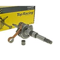 Klikový hřídel Top Racing high quality pro Aprilia, Suzuki