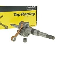 Klikový hřídel Top Racing high quality pro Suzuki Katana AC (-98)