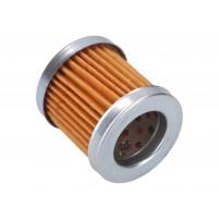 Olejový filtr OEM pro Aprilia Mojito 125, Piaggio Liberty, Sfera RST, LX4, Vespa ET4