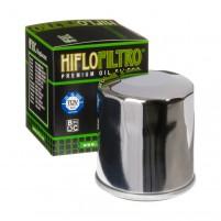 Olejový filtr HF303C