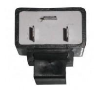 Přerušovač blinkrů pro Honda CG 125ccm rv. 98-00