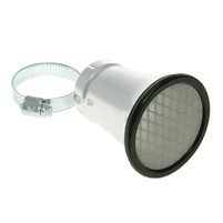 Vzduchový filtr otevřený Drag Race 42mm