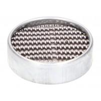 Vzduchový filtr 59mm pro Simson S50, S51, S53, S70, S83, Schwalbe, Spatz, Sperber, Star, Habicht