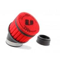 Vzduchový filtr VOCA Race 48mm červený pro PWK