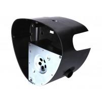 Boční schránka pro vzduchový filtr,baterii pro Simson S50, S51, S70