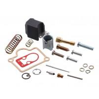 Sada na opravu karburátoru pro Sachs 504/505 s 10 mm