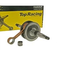 Klikový hřídel Top Racing high quality pro Kymco horizontální