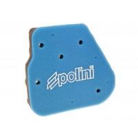 Vzduchový filtr Polini pro CPI, Keeway, čínské 50cc 2T