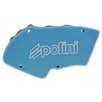 Vzduchový filtr Polini pro Gilera Runner 125, 180cc 2T