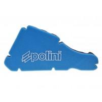 Vzduchový filtr Polini pro Piaggio NRG, NTT, Storm, TPH