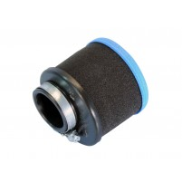 Vzduchový filtr Polini Evolution 2 39mm