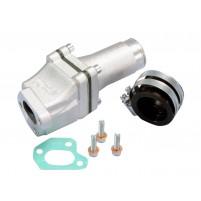 Sada sání Polini 30/36 mm pro Piaggio Ape 50 FL, FL2, FL3, RST Mix s karburátorem PWK 24-30 mm