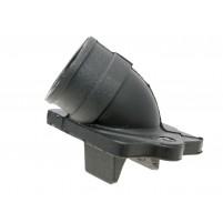 Příruba sání Polini 17,5 / 23 mm pro Piaggio 50 2T