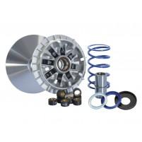 Variátor Polini Maxi Hi-Speed Evolution pro Yamaha T-Max 530ie (12-16)