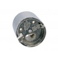 Šoupě karburátoru Polini 25 mm, 30 ° pro karburátor CP