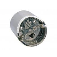Šoupě karburátoru Polini 25 mm, 40 ° pro karburátor CP