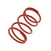 Kontrastní pružina Malossi MHR červená + 35% pro Kymco, Honda, GY6
