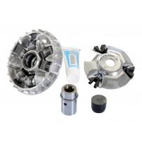 Variátor Polini Maxi Hi-Speed pro Peugeot Geopolis, Jet Force, Satelis 125