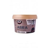 Mýdlo-pasta na ruce K2 ABRA 0,5L
