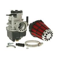 Karburátor Malossi MHR PHBL 25 BS pro Piaggio Maxi 2-takt
