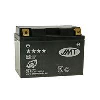 Baterie JMT Gel Line JMTZ12S