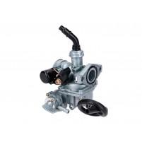 Karburátor Naraku 19mm PZ19 pro čtyřkolky,skútry, pit bike a motokár / 50-110cc čtyřtaktní motor