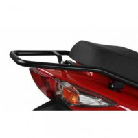 Nosič zavazadel Kymco Agility RS