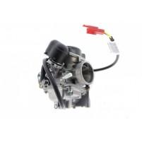 Karburátor KEIHIN 03265 BVFP