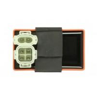 CDI AC tuning pro 50 ccm 139 QMB/QMA.
