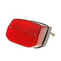 Zadní světlo pro Honda SH50 Scoopy