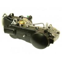 Motor 125 ccm GY6 152/157QMI - dlouhý 835 mm