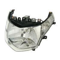 Přední světlo E-marked pro Kymco Yager GT 125, 200
