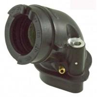 Příruba sání Kymco Agility R16 125-150 c