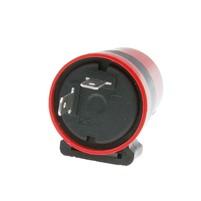 Přerušovač blinkrů Naraku electronic LED / standard 1-150 Wattů