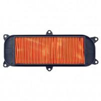 Vzduchový filtr Kymco People S 250-300 ccm 00162380