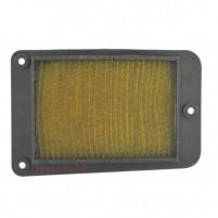 Vzduchový filtr pro Sym Joyride 50 - 125 - 150 ccm