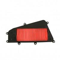 Vzduchový filtr Kymco Grand Dink 125-300 ccm   00117409 1723C-LHG7-E00