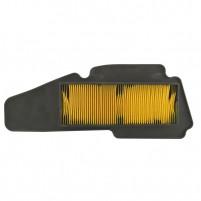 Vzduchový filtr pro Yamaha Xenter 125-150 ccm  2012>